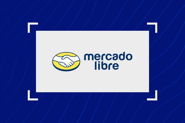 MercadoLibre Integration