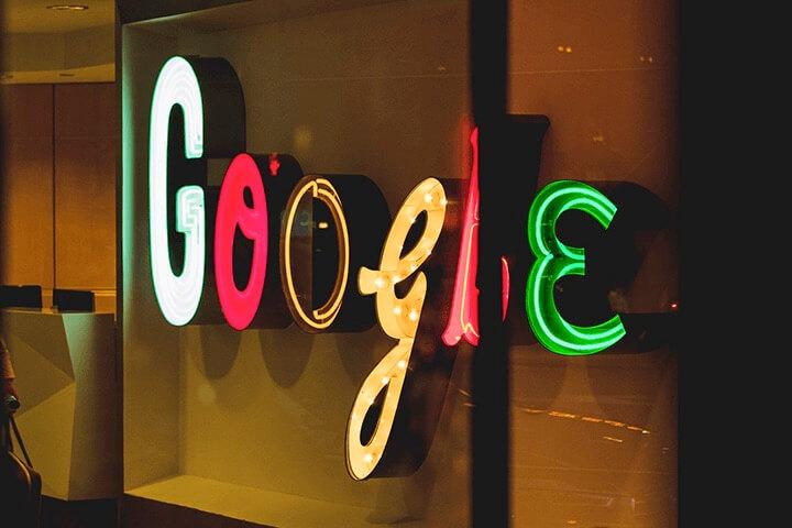 Google Shopping Campaign Optimization