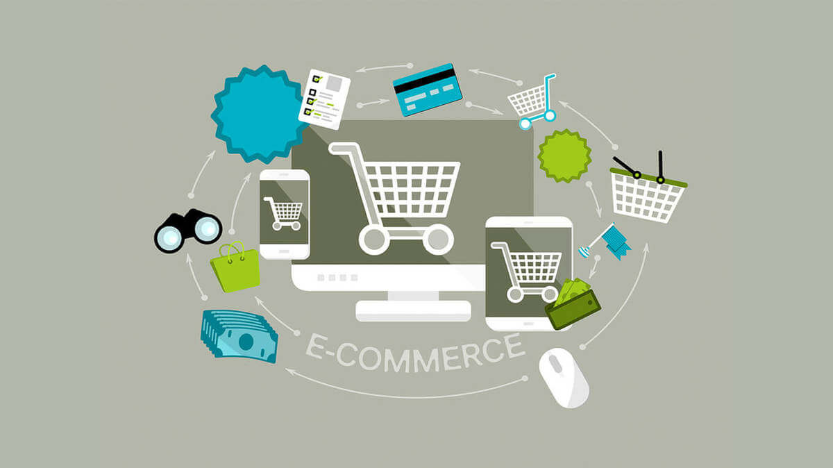Start a Multichannel Retail Business