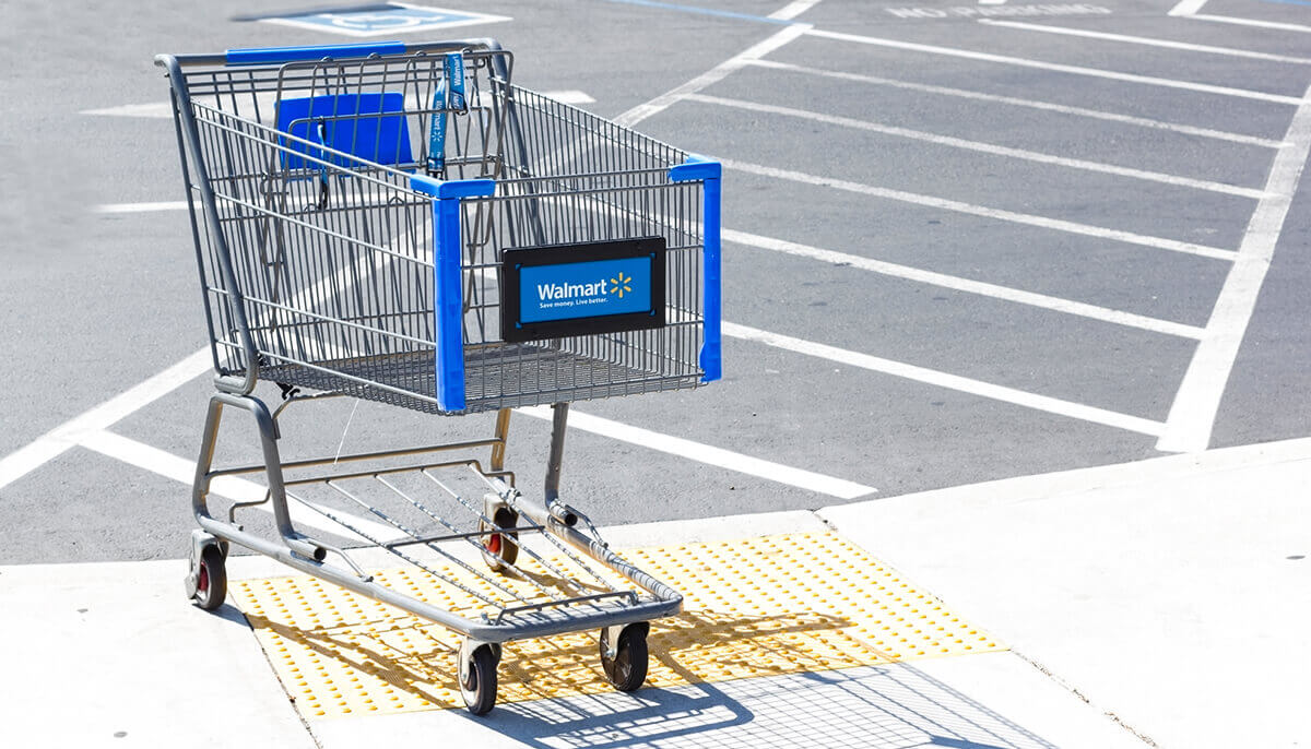Top 10 Reasons You Should Be Selling on Walmart Marketplace in 2020