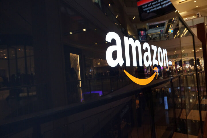 Amazon ASIN Number: What is It and How Do You Get It