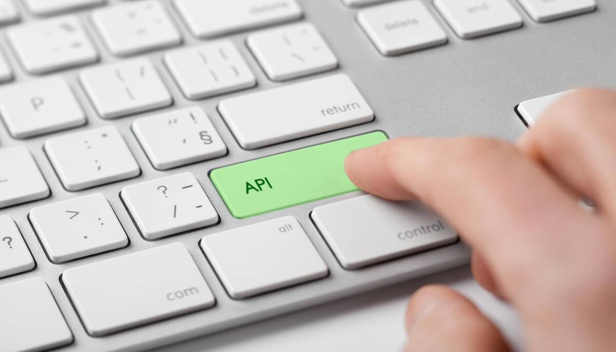 How to Generate API Key for Your Shopify Store