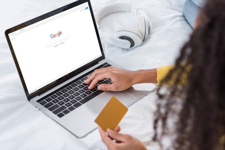 Guide to Using GTINs in Google Shopping
