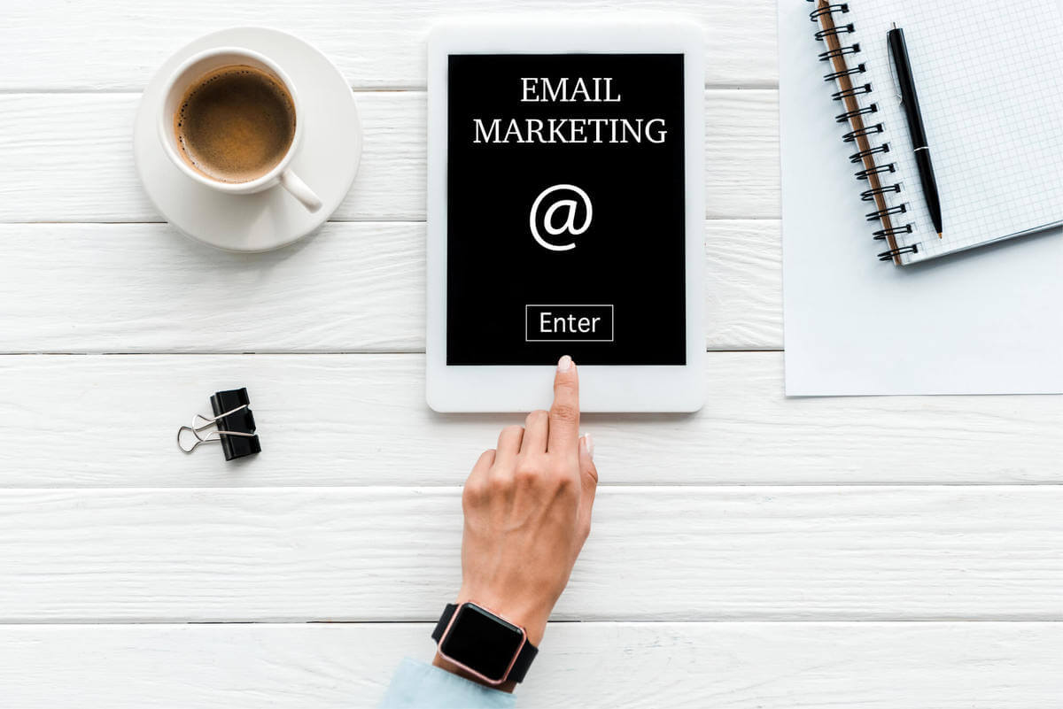 How Automation Email Marketing Works