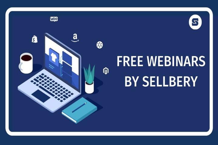 free webinars sellbery