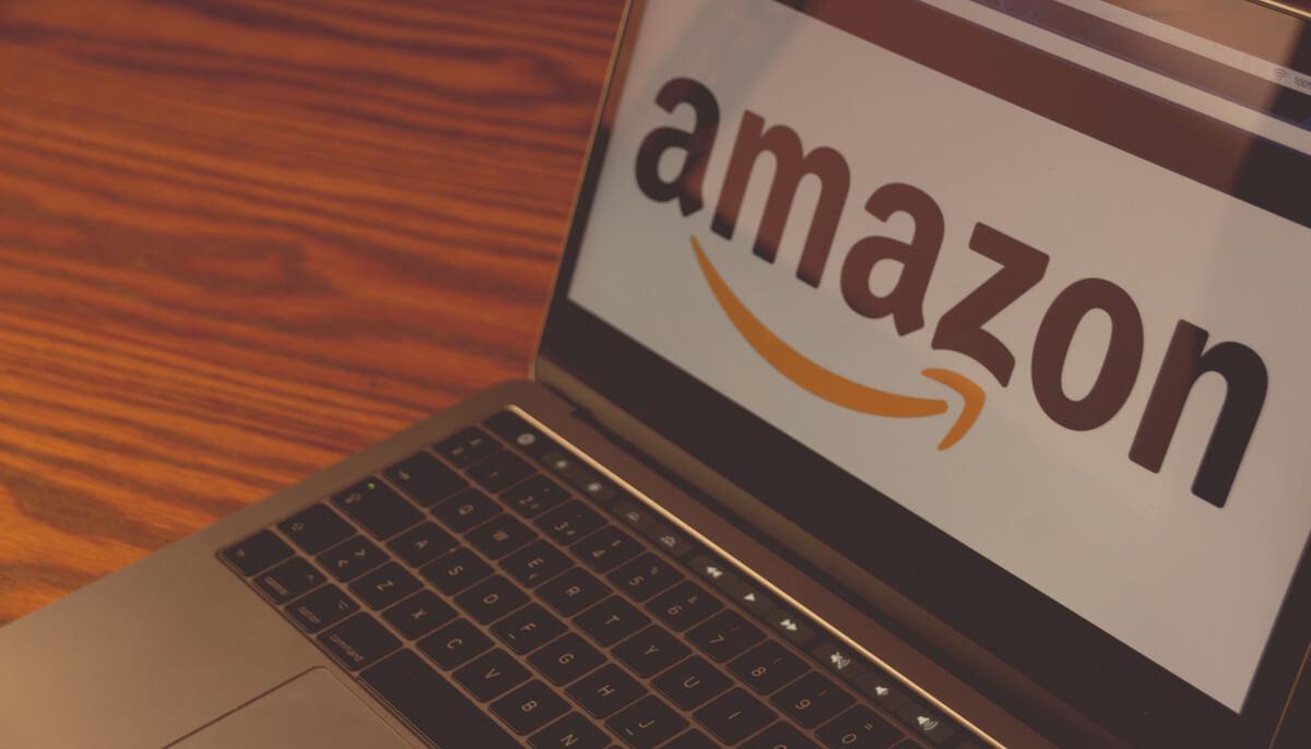 Amazon & coronavirus-related updates