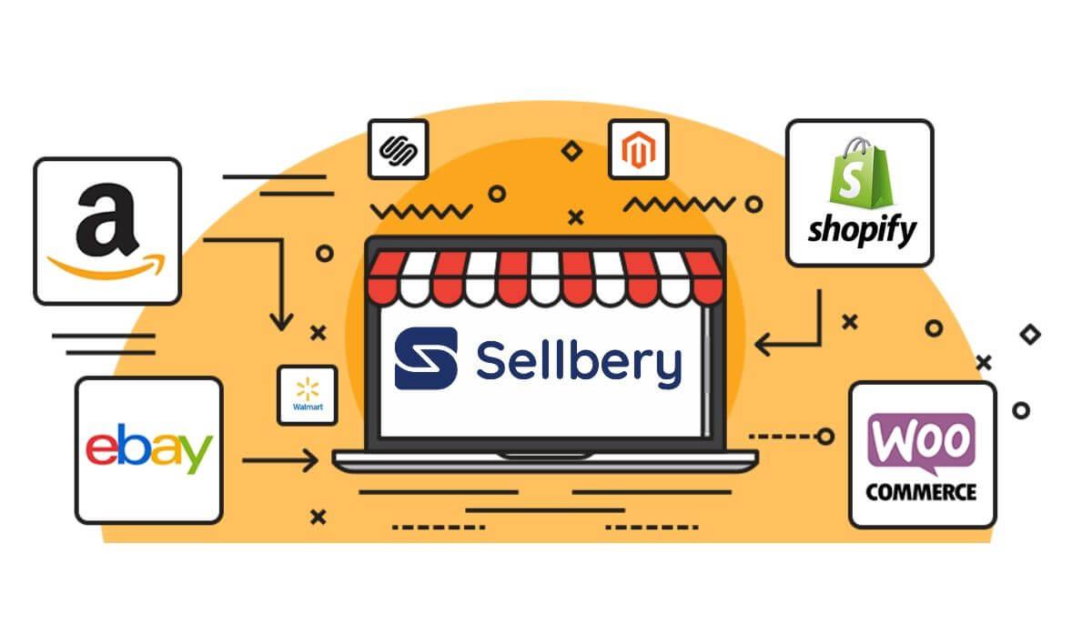 multiorders shopify ebay
