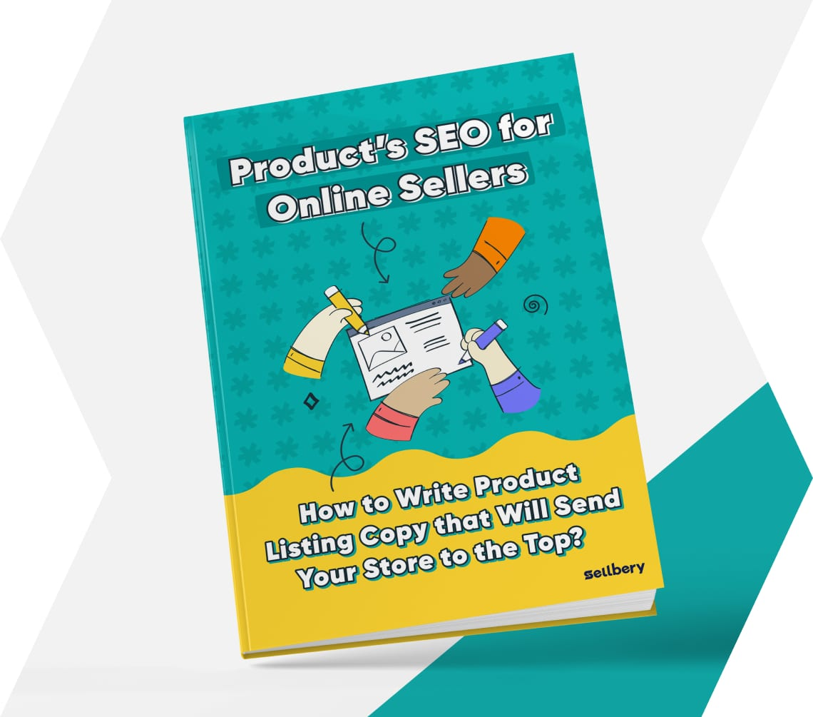 Product's SEO for Online Sellers